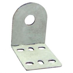 Stainless Steel Faucet Wall Mounting Bracket