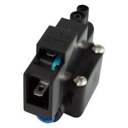 Quick Fitting High Pressure Switch for RO system