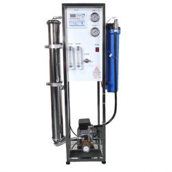 1500GPD Commercial RO Water Filter System