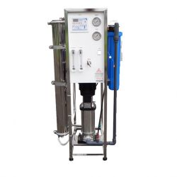 3000GPD Commercial RO Water Filter System