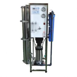 6000GPD Commercial RO Water Filter System