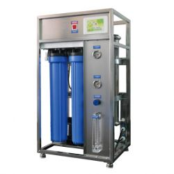 800GPD Commercial RO Water Filter System