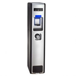 Floor Standing water dispenser (Cold / Hot)