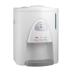 Counter top water dispenser CW-919C-A