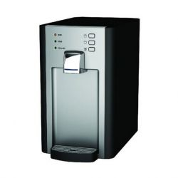 Counter top water dispenser (Cold / Hot / Room Temp)